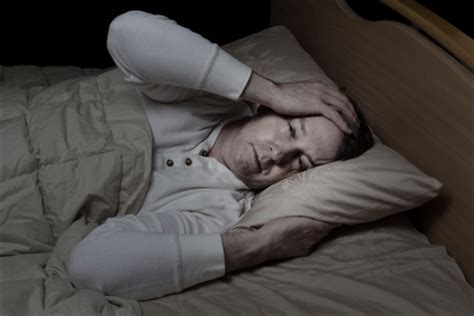 acid reflux when you're sleeping picture 1