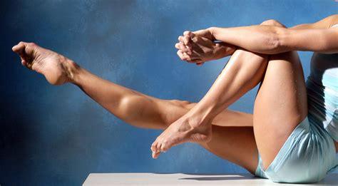 google bodybuilding women legs picture 7
