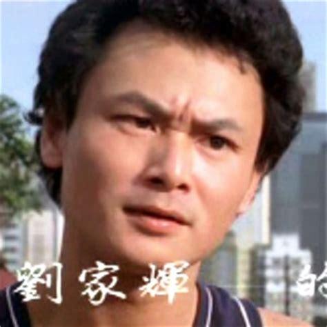 chia hui liu picture 2