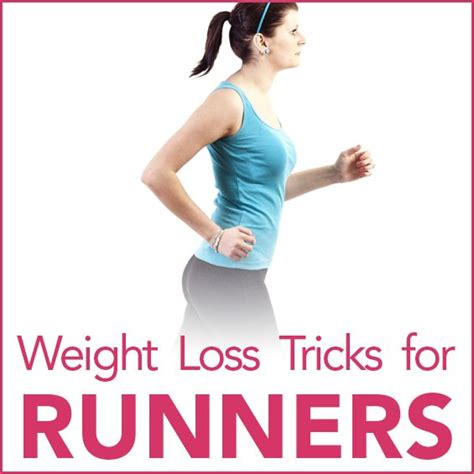weight loss tricks picture 6