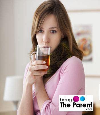 diet soda safe pregnancy picture 2
