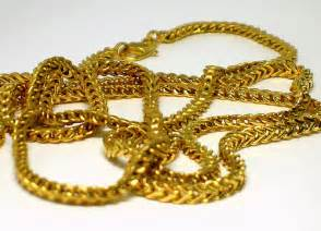 all kinds of gold h picture 15