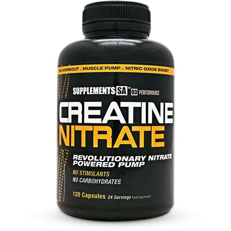 what natural supplement to take to reverse muscle picture 3