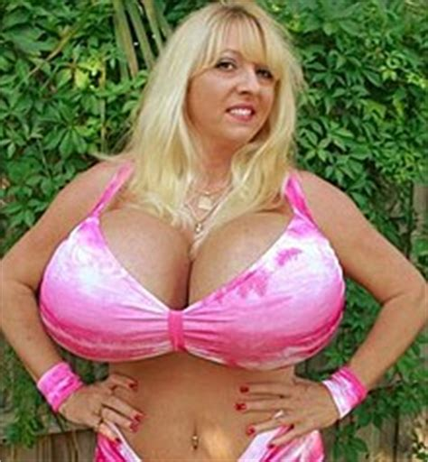 breast enhancement wiki picture 3