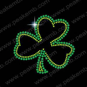 avogel free ship to ireland picture 21