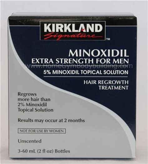 consumer reports hair loss products picture 6