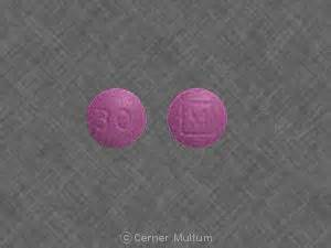 no imprint light purple oval oxy's picture 5