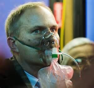 smoke inhalelation picture 18