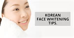 lightened skin area on face picture 5