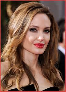 best hair color for ruddy complexion picture 2