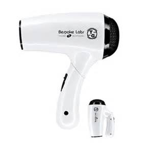 cordless hair dryer picture 15