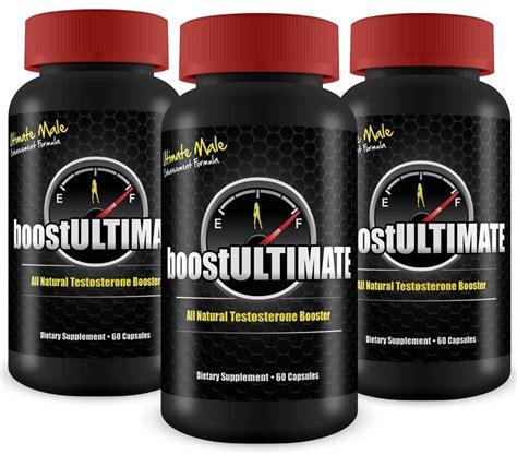 boostultimate penis enlargement pills - male enhancement formula picture 5