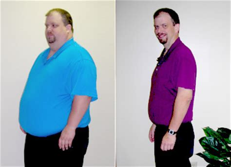 free weight loss program picture 5