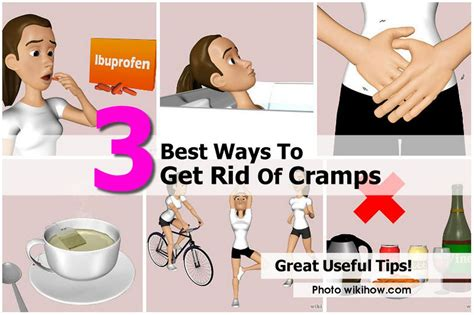 can you get stomach cramps with hgh picture 2