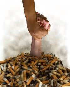 how i convince a person about stop smoking picture 7