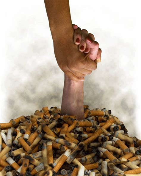 quit smoking help picture 3