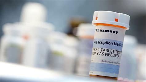 four dollar prescriptions pain picture 9