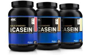 casein protein before sleep picture 3