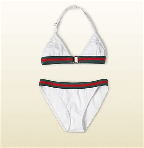 marks and swim thongs suits mens picture 12