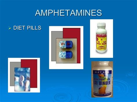 amphetamines online picture 3