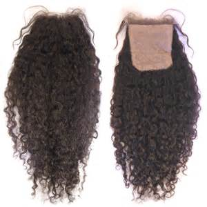 flat tip hair extensions picture 15
