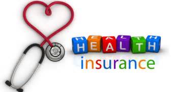 health insuranse picture 5