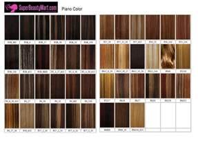 Bigen hair color picture 7