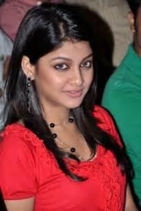 bangladeshi women remobal heair picture 3