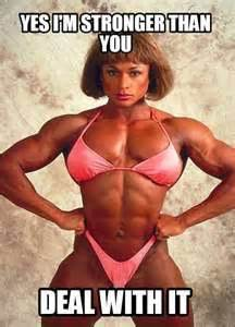 female bodybuilder backpage 2015 picture 10