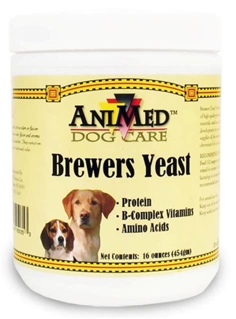 can i give my cat brewers yeast picture 2