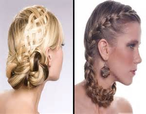 hair styles for prom picture 3