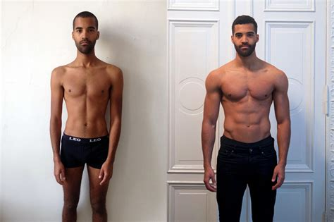 create your own change transformation penis growth picture 1