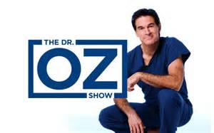 dr oz show and revitol picture 6