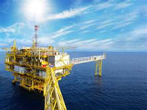 oil products malsh picture 13