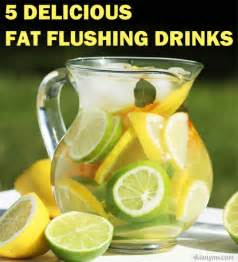 kim lyons fat flush drink review picture 2