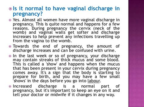 watery brown discharge post menopause picture 15