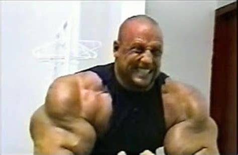 testosterone injections twice a week picture 1