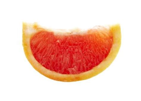 grapefruits and blood pressure medication picture 1