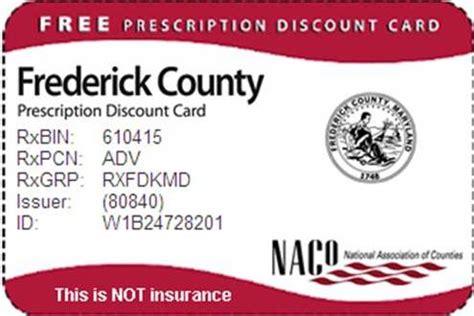 free prescription savings program picture 6