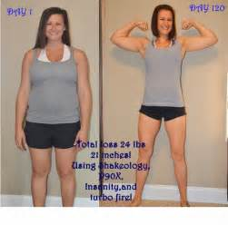 arbonne weight loss reviews picture 7