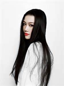 chinese hair straightening picture 2
