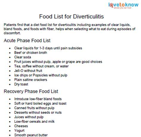 diverticula diet picture 3