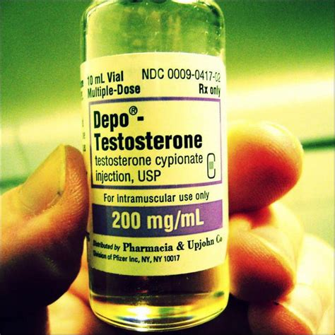 can weight loss help low testosterone picture 1