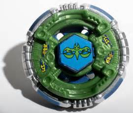 beyblade r-infinite picture 2