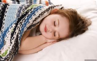 girls sleeping pics picture 1