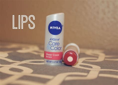 How to heal the worst chapped lips picture 5