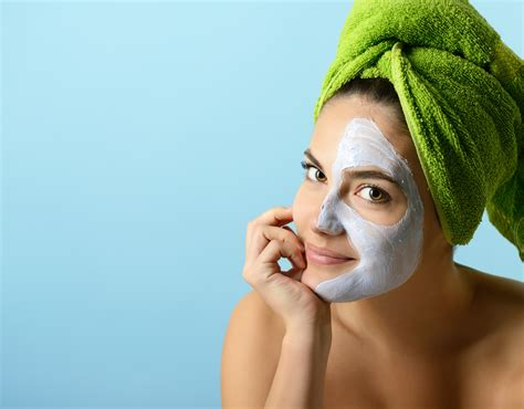 firmer skin face picture 15
