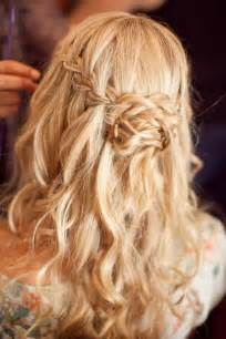 braid hair styles picture 3