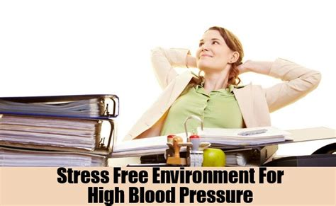 Stress and high blood pressure picture 14