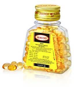 what does cod liver oil do for the picture 10